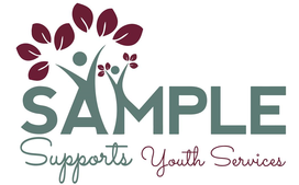 Sample Supports Youth Services