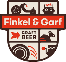 Finkel & Garf Craft Beer