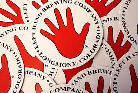Left Hand Brewing Company Longmont, Colorado
