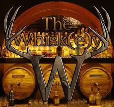 The Whisk(e)y