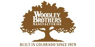 Woodley Brothers Manufacturing Built in Colorado since 1979